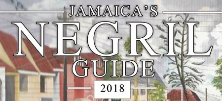 Go to Negril Guide 2018 PDF linked off the Negil Travel Guide.com