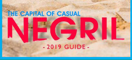 Go to Negril Guide 2019 PDF linked off the Negil Travel Guide.com